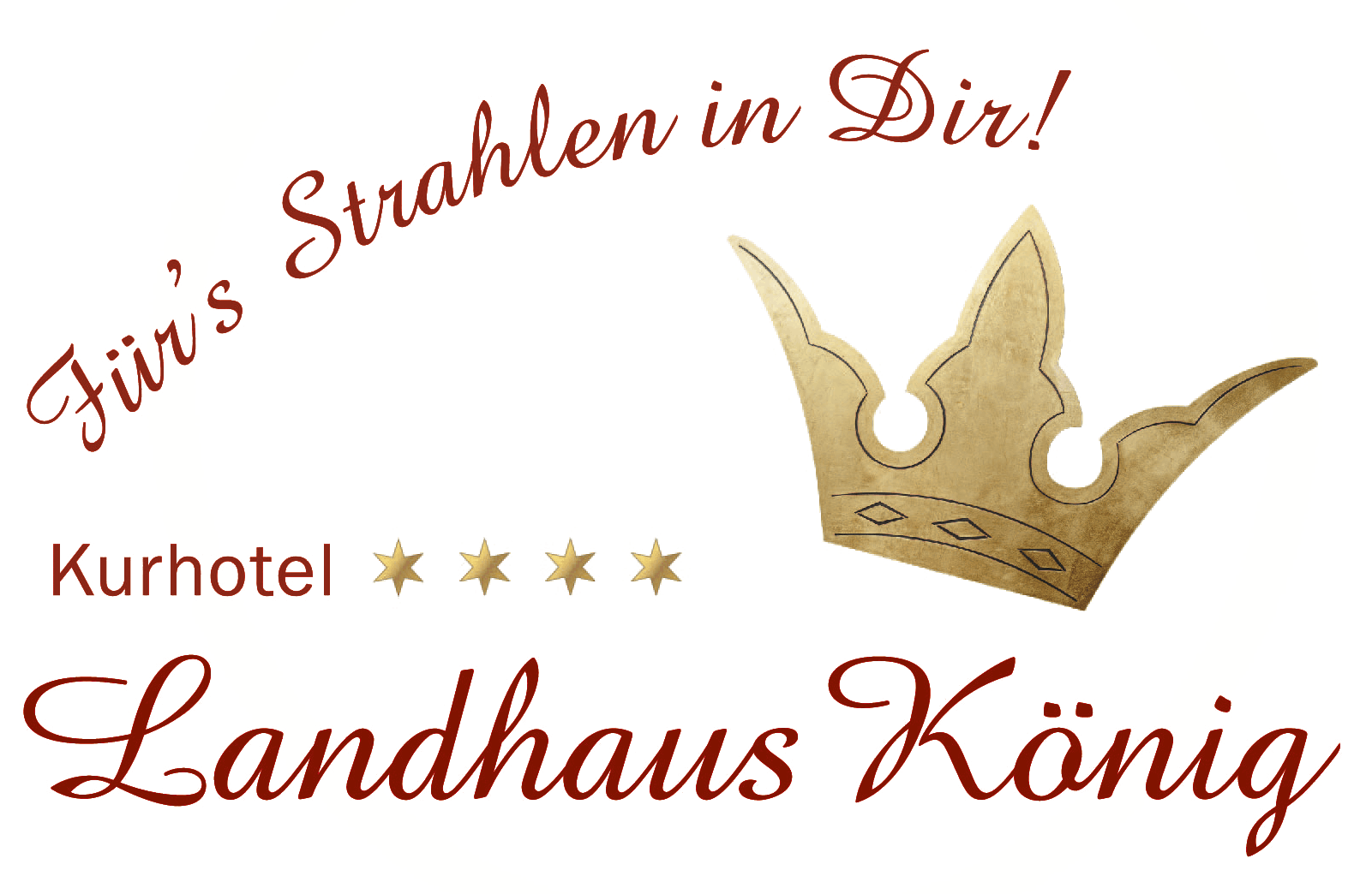 Kurhotel Landhaus König