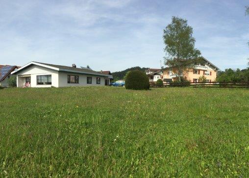 Landhaus König   Retro-Parkbungalow