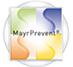 Mayr Prevention